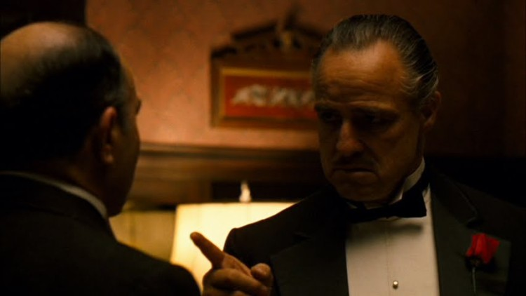 godfather-talks-to-bonasera