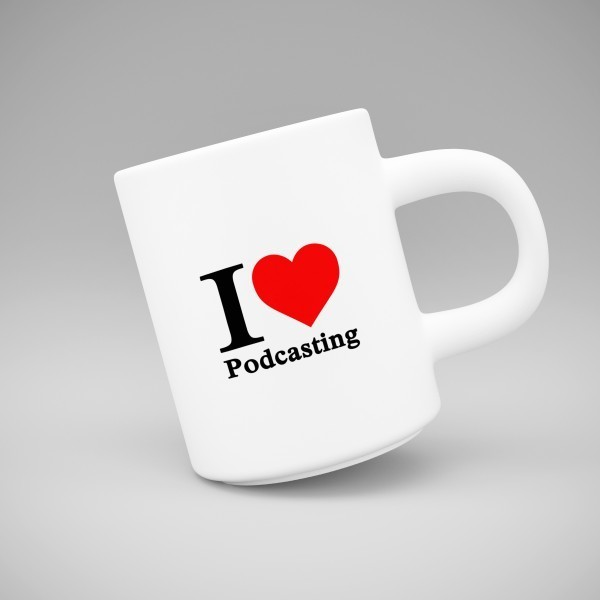 love-podcasting-mug-600x600