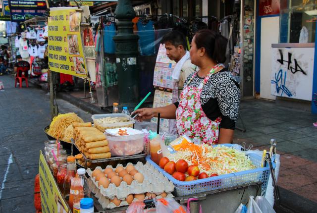 bangkok-comidacallejera3