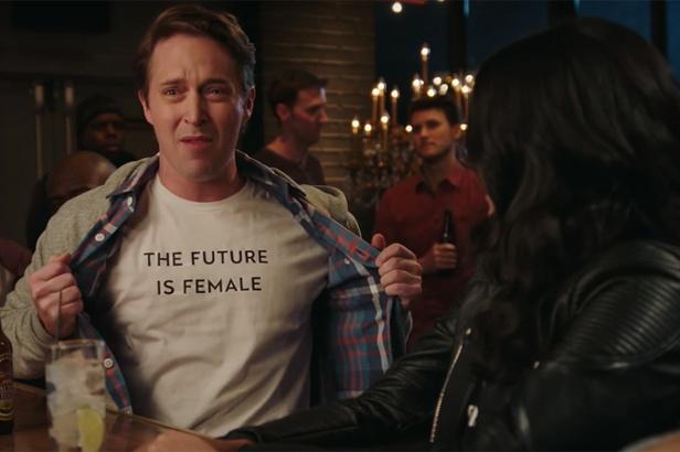 interior-feministas