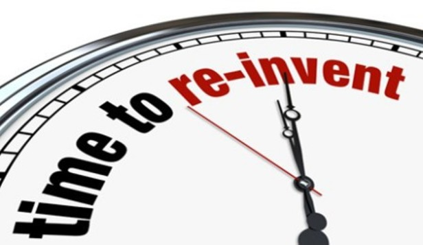 time-to-reinvent-e1455129552270-1