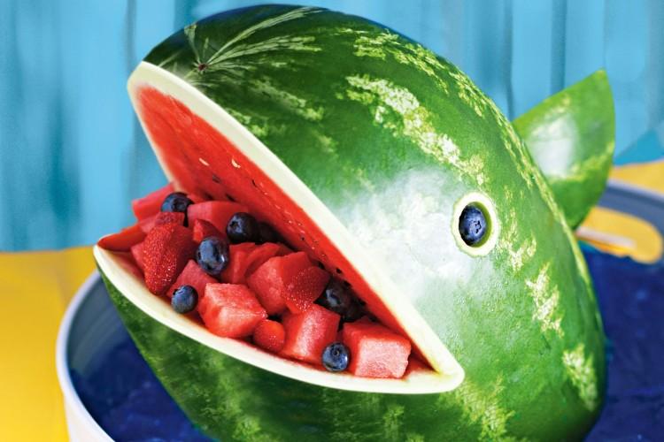 watermelon-whale-72575-1